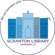 E. C. Scranton Memorial Library